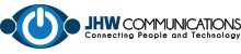 JHW Communications